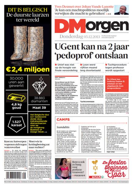DeMorgen_cover_print