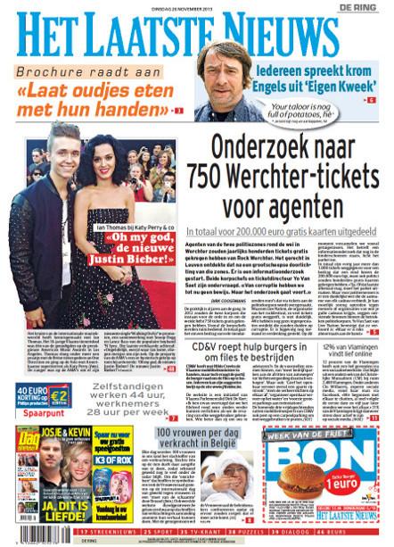 HetLaasteNieuws_cover_print