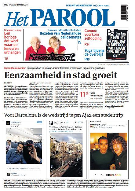HetParool_cover_print