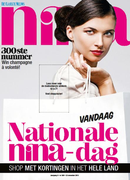 Nina_cover_print