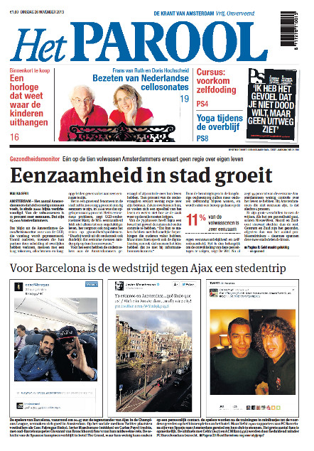 HetParool_cover