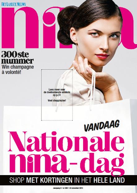 Nina_cover
