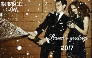 Happy New Year 2017 !!!